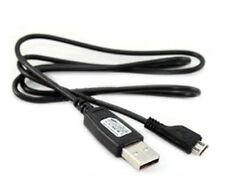 Original Samsung Usb Cable De Datos Plomo Gt S6310 Samsung Galaxy Young apcbu10bbe