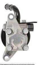 Power Steering Pump-New Cardone 96-5303 fits 02-05 Hyundai XG350