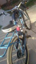 Huffy motor bike
