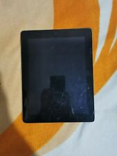 Apple iPad 2 - 32GB - WiFi - Black - Great Condition! Fast Delivery!