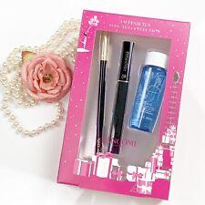 Lancome Definicils Mascara Collection, Bi-Facial, Le Crayon Khol Retail $65.50