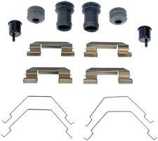 Disc Brake Hardware Kit fits 2002-2003 Mazda Protege,Protege5  DORMAN - FIRST ST
