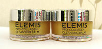 Elemis Pro Collagen Cleansing Balm 20/50g -   See Dropdown Menu choose