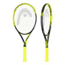 Head Graphene Touch Extreme MP 4 5/8