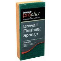 Sanding Sponge,No 610,  Armaly Brands
