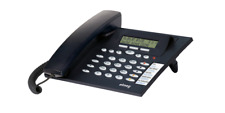 Telefono Elmeg IP-S290 nuovo imballato