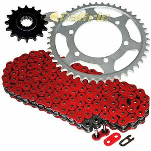 RENTHAL Rear Sprocket 47T for Street YAMAHA YZF-R6 520 Conversion 2003-2005