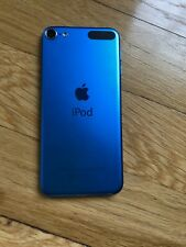 Apple iPod Touch 6th Generation. 64Gb. Used, original owner, Excellent!