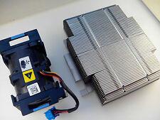 Dell Enterprise Network Server CPU Fans&Heatsinks Systems