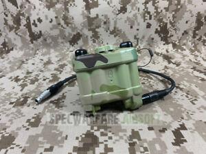 FMA AN/ PVS31 LPBP Battery Case With Function (Multicam) Mich Wilcox TB1401-MC