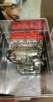 Honda Fireblade Engine 893cc SC28E-