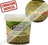 Beurre de Fenugrec BIO 100% Pur 150ml Fenugreek Butter, Mantequilla de Fenogreco