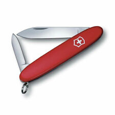 Victorinox Swiss Army Knife Excelsior 84 mm 3 funсtions Red 0.6901