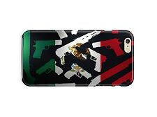 Mexico National Flag iPhone 4S 5 5S 5c 6 6S 7 8 X XS Max XR 11 Pro Plus Case ip1
