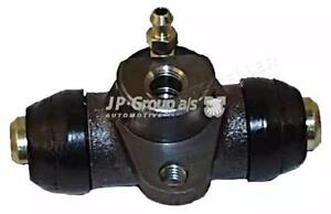 JP Rear Axle Wheel Brake Cylinder Fits VW Beetle 1.2 113611055C