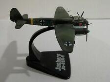 Atlas - Géants du ciel - Junkers Ju-88A-4