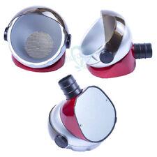 Portable Dental Desktop Dust Collector Suction Base Polishing Lab Equipment