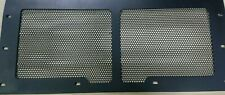 Land Rover Defender 90 110 Mesh Front Grill Grille