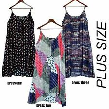 Spring Viscose Midi Dresses for Women