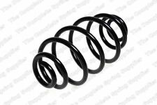 KILEN 60021 FOR VAUXHALL ASTRA Hatch FWD Rear Coil Spring