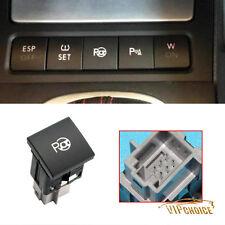 Parking Button Switch 1TD927123 For Golf Mk6 Jetta 5 GTI R20 Touran Scirocco