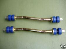 Holden Commodore VN,VP,VR,VS. Sway Bar Link Pin Kit