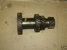 1958 FORD COUNTERSHAFT GEAR - NOS