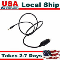 3ft 1m USB Program Cable For QYT KT-8900R/8900 Car Radio Walkie Transceiver c06