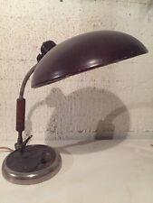 Bauhaus  Kaiser Idell -table lamp- Christian Dell-