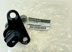 NEW 2004-2015 Nissan Titan RH Right Passenger Rear Tailgate Hinge Assembly OEM