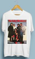 Vintage The Isley Brother - Go All The Way T Shirt  Size S M L XL 2XL
