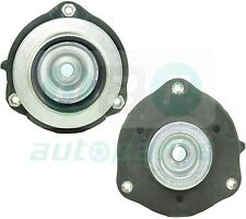 FOR VW BEETLE CADDY MK3 EOS TOURAN CC FRONT SUSPENSION TOP STRUT MOUNT & BEARING