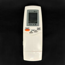 New Remote Control RFL-0601 For Carrier AC Air Conditioner RFL-0301 36KCARMS