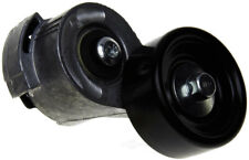 Belt Tensioner Assembly-Gates Drive WD Express 680 32015 405