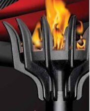 Mhp Liberty Torch Head Solid Cast Aluminum 45K btu's Lp Propane Gas New