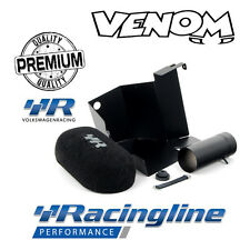 VW Racingline Cup Edition Air Intake / Induction Kit Audi A3 S3 8V 2.0TFSI MQB