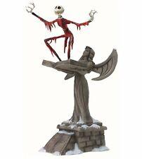 Jack Skellington Nightmare Before Christmas - Limited edition - 255 of 1000