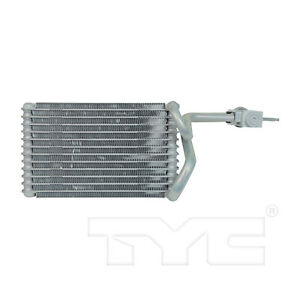 New AC Evaporator (Rear) for 08-11 Dodge Grand Caravan/Chrysler Town & Country