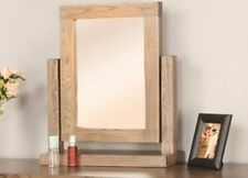 Contemporary Dressing Table Decorative Mirrors