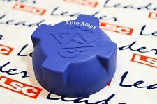 Audi 50 80 90 100 200 A4 A6 A8 V8 - Rad/Kühler/Verteiler Behälterdeckel - Neu