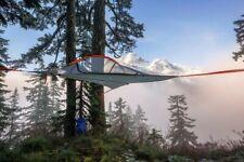 Tentstile flite - ultralight - tree tent for two