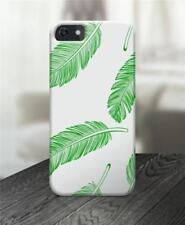 Custodie portafogli verde Per Samsung Galaxy Nexus per cellulari e palmari