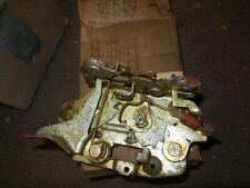 NOS 1969 Ford Torino Rear Door Latch Asy RH C9OZ-5426412-A