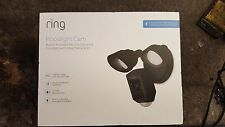 *NEW* Ring Outdoor Wi-Fi Camera with Motion Activated Floodlight (88FL001CH000)
