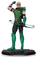 DC Comics Icons Green Arrow Statue 1/6