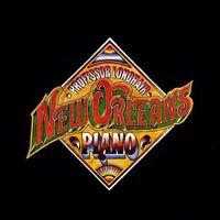 Professor Longhair - New Orleans Piano [New Vinyl LP] Holland - Import