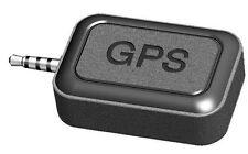 Blaupunkt SCM 5.0 - GPS Dongle für Blaupunkt Kamera Modell BP