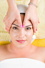 Micro Dermabrasion Face & Body Scrub,Acne scars, stretch marks, Skin renewal 1oz