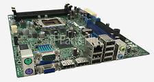 Lot of 10 Genuine Dell OptiPlex 9010 SFF Socket LGA1155 Motherboard F3KHR 51FJ8