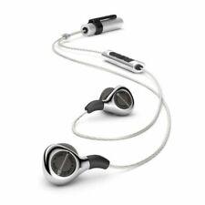 Beyerdynamic Xelento Wireless BT Earphones